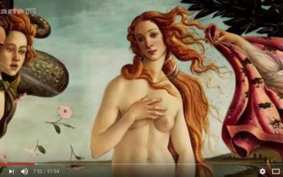 Découvrez le documentaire «Les Mystères du Tarot de Marseille»